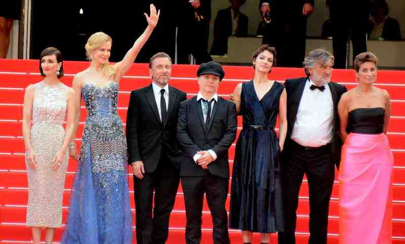 grace, of, monaco, cannes